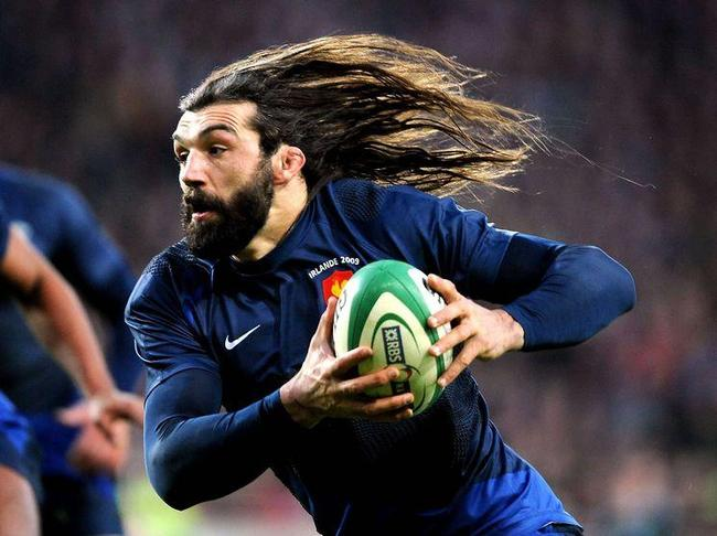 chabal-charge-face-a-l-irlande_full_diapos_large